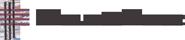 Frances Crowe  Logo